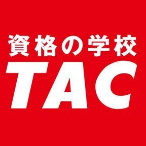 TAC_rogo_red_.jpg