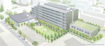 hero-new-campus-project.jpg